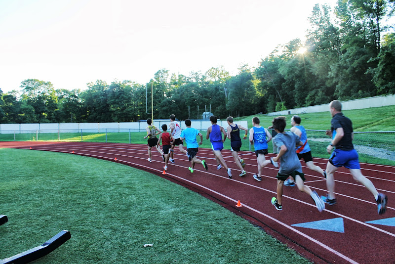 June 12 - 2013 Princeton Community Mile - IMG_4000.JPG