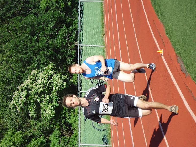 June 19 All-Comer Track at Hun School of Princeton - DSC00308.JPG