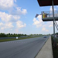 RVA Graphics & Wraps 2018 National Championship at NCM Motorsports Park Finish Line Photo Album - IMG_0107.jpg