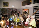 Women's Getaway Event Pictures 635.jpg