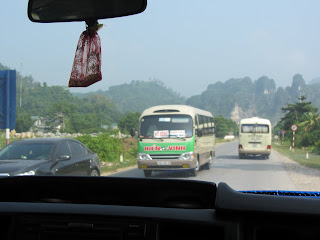 0014The_Road_to_Mai_Chau