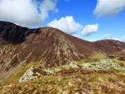 Sail from Ill Crag [Newlands]