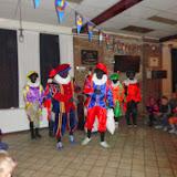 Sinterklaas 2013 - Sinterklaas201300126.jpg