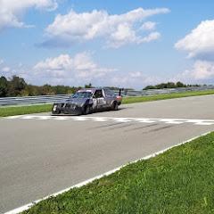2018 Pittsburgh Gand Prix - 20181007_160101_003.jpg