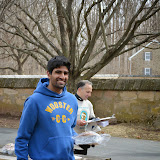 Institute Woods 6K - April 5 - second set - DSC_0131.jpg