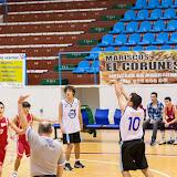 Cadete Mas 2014/15 - cadetes_39.jpg