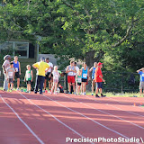 All-Comer Track meet - June 29, 2016 - photos by Ruben Rivera - IMG_0291.jpg
