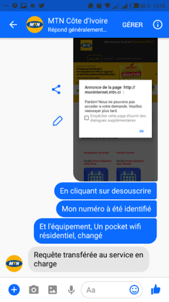Screenshot 20180405 131604