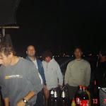 13-02-2009 Nocturno3.jpg