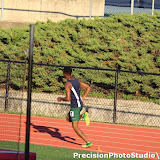 All-Comer Track meet - June 29, 2016 - photos by Ruben Rivera - IMG_0639.jpg