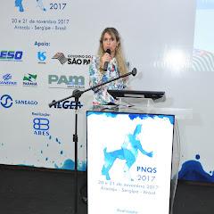 PNQS - JEF_9383.JPG