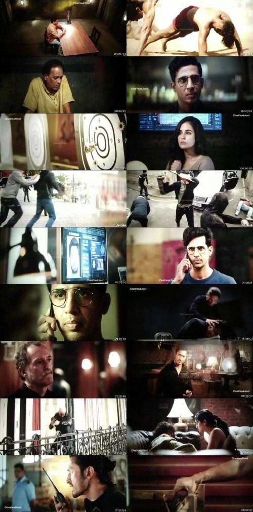 Commando%2B3%2Bscr Commando 3 (2019) Full Movie Download 300MB 480P PDVD HD Hindi