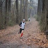 2014 IAS Woods Winter 6K Run - IMG_5938.JPG