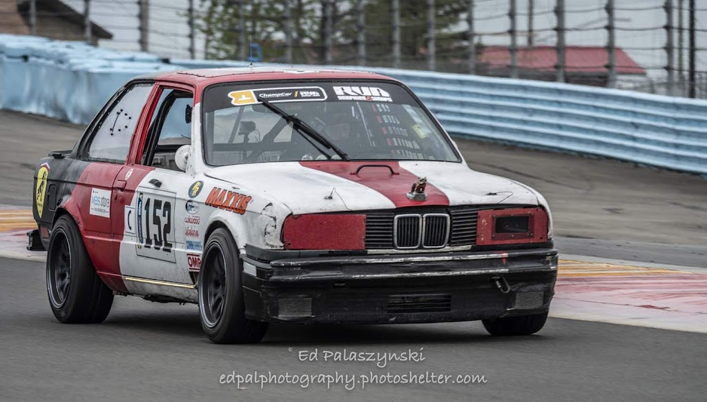 2018 Sahlens Champyard Dog at the Glen - Ed Palaszynski Photos - _DSC4951.jpg