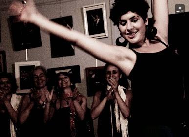 21 junio autoestima Flamenca_274S_Scamardi_tangos2012-SMILE.jpg