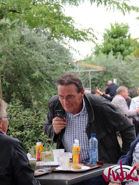Seniorenuitje 2012 - Seniorendag201200053.jpg