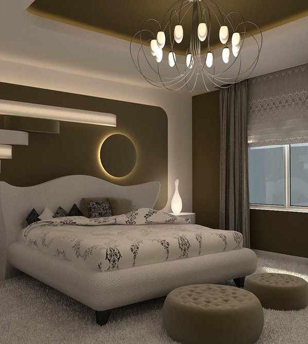 Master Bedroom Colors 2016 Purple Decorating Ideas