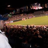 IVLP 2010 - Baseball in San Francisco - 100_1354.JPG