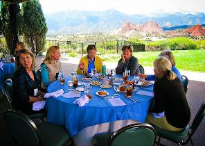 Women's Getaway Event Pictures 568.jpg
