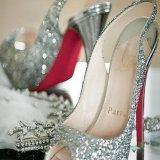 high heels for summer wedding 2015