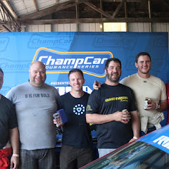 ChampCar 24-Hours at Nelson Ledges - Awards - IMG_8807.jpg