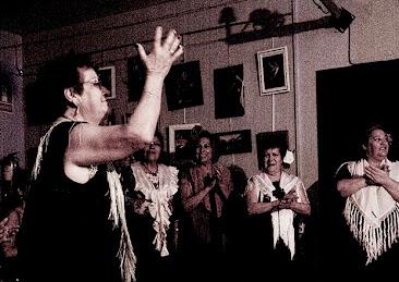 destilo flamenco 28_87S_Scamardi_Bulerias2012.jpg