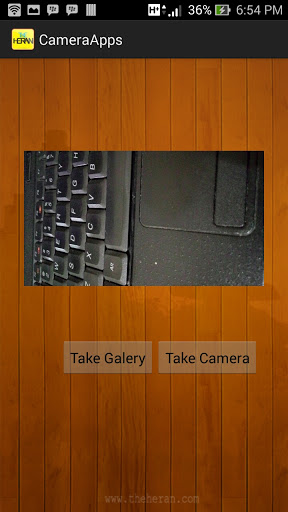 tutorial_android_kamera_galeri