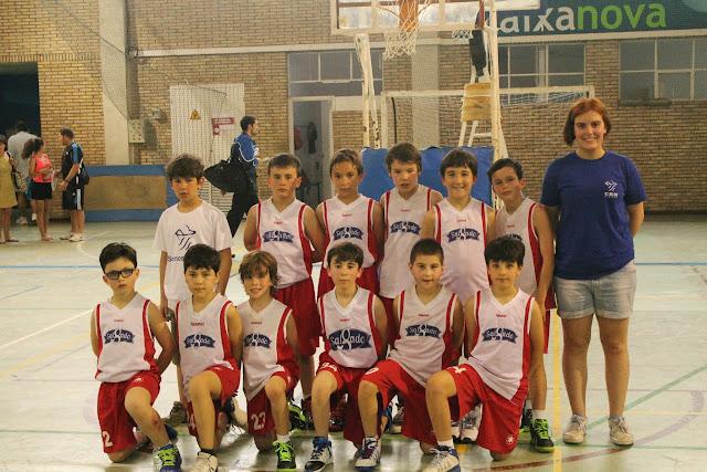 Benjamín Rojo 2013/14 - IMG_6087.JPG