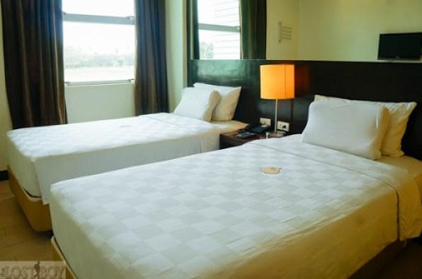 go hotels dumaguete-4