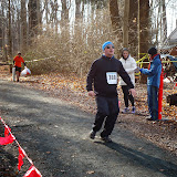 Winter Wonder Run 6K - December 7, 2013 - DSC00493.JPG