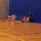 Benjamín 2011/12 - IMG_0998.JPG