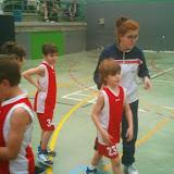 Benjamín Rojo 2013/14 - IMG-20140316-WA0003.jpg