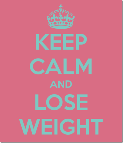 keep-calm-and-lose-weight-41