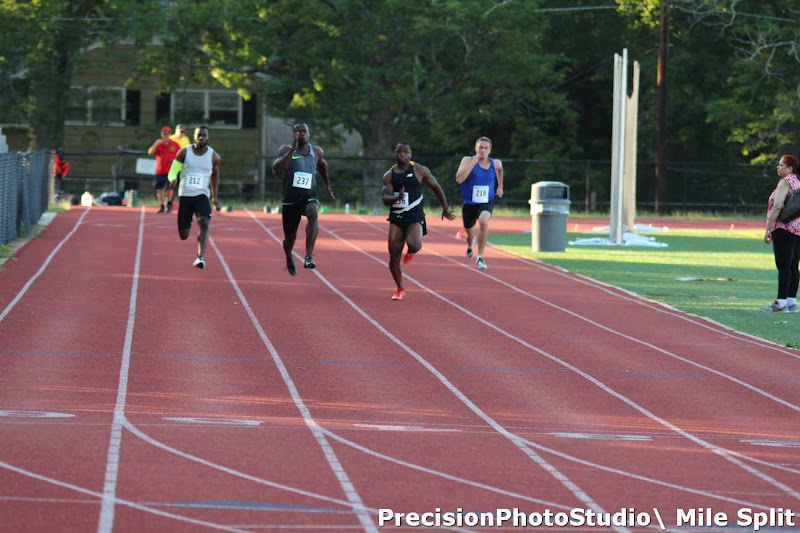 All-Comer Track meet - June 29, 2016 - photos by Ruben Rivera - IMG_0583.jpg