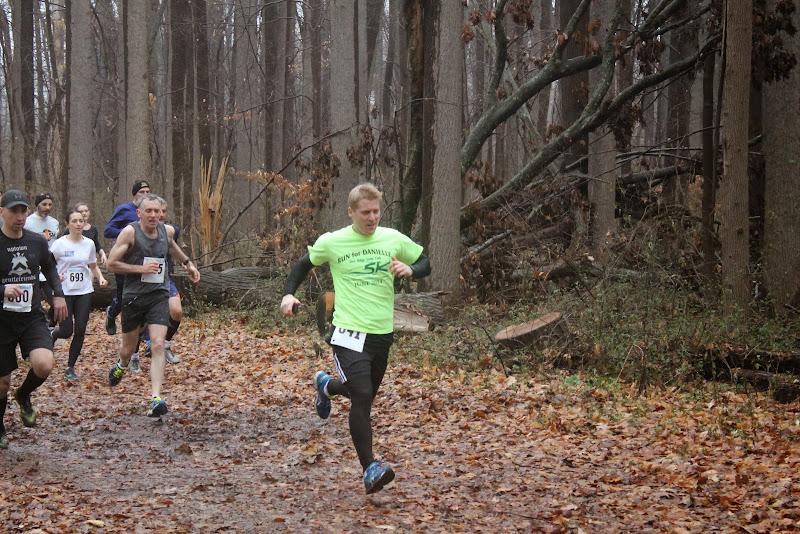 2014 IAS Woods Winter 6K Run - IMG_5880.JPG