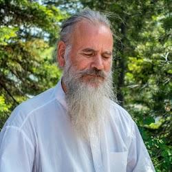 Master-Sirio-Ji-USA-2015-spiritual-meditation-retreat-4-Grand-Teton-11.jpg