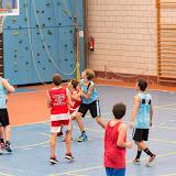 Cadete Mas 2015/16 - montrove_cadetes_52.jpg