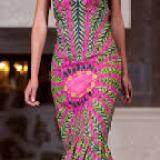 top kitenge fashion designs pictures