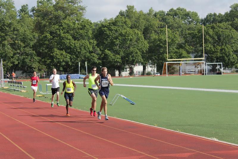 PAC Mid-Summer Mile August 26, 2012 - IMG_0585.JPG