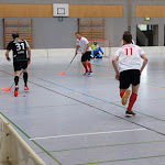 2016-04-17_Floorball_Sueddeutsches_Final4_0018.jpg