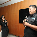 Factory Tour to Trans7 - IMG_7147.JPG