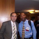 IVLP 2010 - Arrival in DC & First Fe Meetings - 100_0328.JPG