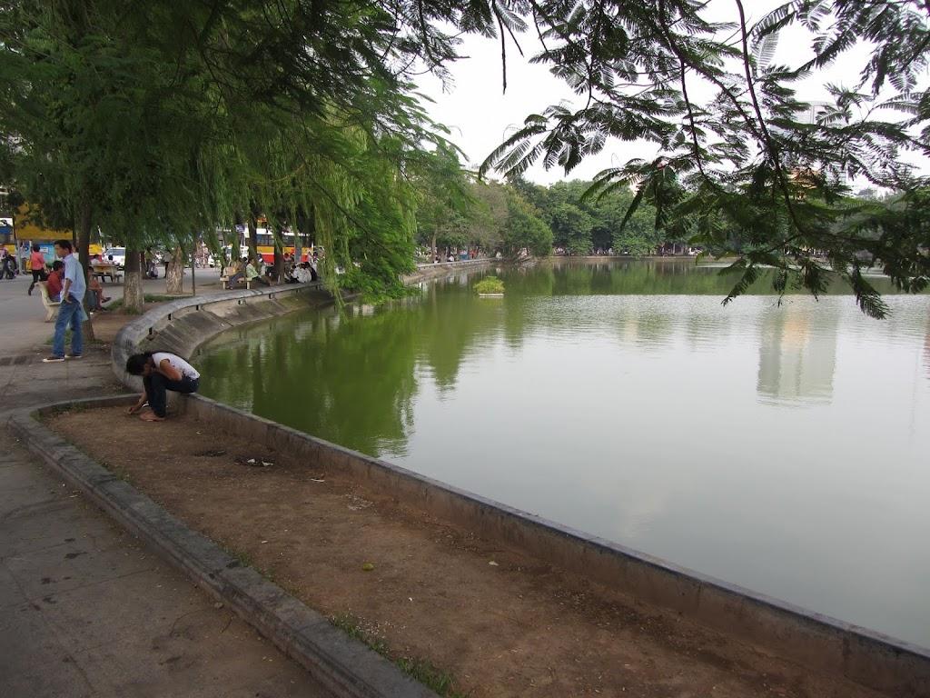 0115Hoan_Kiem_Lake