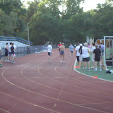 June 27 All-Comer Track at Princeton High School - DSC00183.JPG