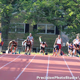 All-Comer Track meet - June 29, 2016 - photos by Ruben Rivera - IMG_0365.jpg