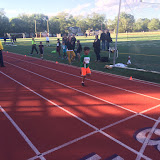 All-Comer Track and Field June 8, 2016 - IMG_0591.JPG