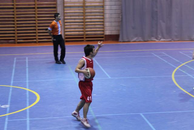 Senior Mas 2012/13 - IMG_9910.JPG