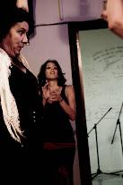 21 junio autoestima Flamenca_94S_Scamardi_tangos2012.jpg