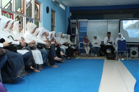 Kunjungan Majlis Taklim An-Nur - IMG_0985.JPG