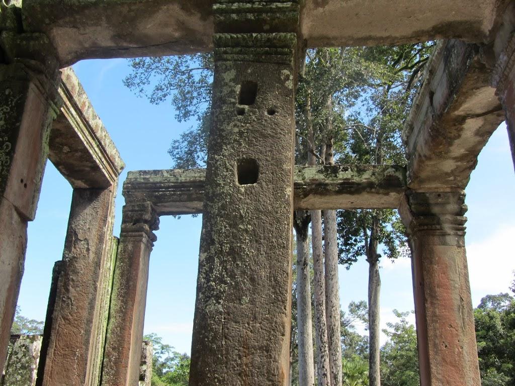 0043Angkor_Wat
